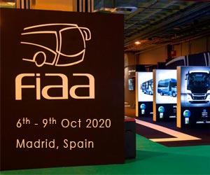 FIAA 2020