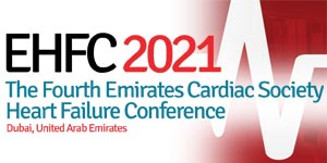 EHFC 2021