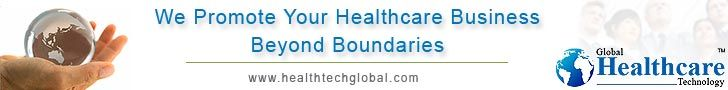 Global Healthcare Technology