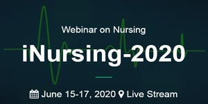 The Webinar on Nursing (iNursing-2020)